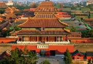 Ngành Ngôn ngữ Trung Quốc (Tiếng Trung) là gì? học những gì, ra trường làm gì?